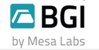 美国BGI仪器仪表
