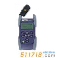 美国JDSU OLS-55/56 SMART(灵巧型)光源