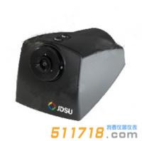 美国JDSU FVA认证级数字式光纤桌面检查系统