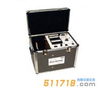 美国HIGH VOLTAGE PFT10-CMF交流耐压试验仪