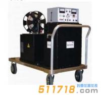 美国HIGH VOLTAGE VLF-12011CMF超低频耐压测试仪