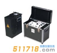 美国HIGH VOLTAGE VLF系列超低频交流测试仪