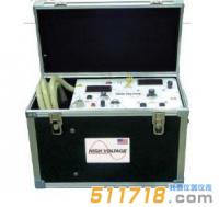 美国HIGH VOLTAGE PFT-302CMF交流耐压测试仪