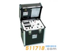 美国HIGH VOLTAGE PTS-200F直流绝缘耐压测试仪