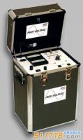 美国HIGH VOLTAGE VLF-28CMF超低频耐压测试仪