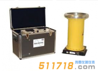 美国HIGH VOLTAGE PFT-1003CMF交流耐压试验仪