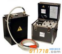 美国HIGH VOLTAGE PTS-37.5F直流耐压试验仪