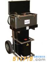美国HIGH VOLTAGE VLF-90CMF交流高压试验/烧弧仪