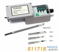美国TSI 8475风速传感器