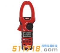 瑞士EQUOTIP UT208A数字钳形电流表