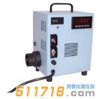 美国HI-Q CF-1001BRL-DIGITAL便携式大流量空气取样器