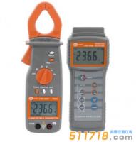 波兰SONEL S.A.(索耐) CMP-600无线通讯钳形表