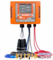 波兰SONEL S.A.(索耐) PQM-700 S等级电能质量分析仪