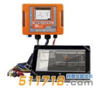 波兰SONEL S.A.(索耐) PQM-710电能质量分析仪