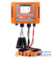 波兰SONEL S.A.(索耐) PQM-703电能质量分析仪