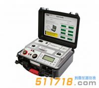 瑞典DV POWER RMO300G断路器测试设备