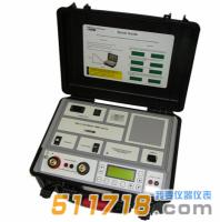 瑞典DV POWER RMO600G断路器测试设备