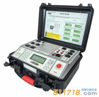 瑞典DV POWER CAT I系列断路器分析仪和定时器