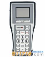 瑞典DV POWER BVR20电池电压记录仪