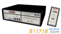 瑞典DV POWER BVS电池电压检测仪