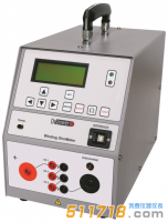 瑞典DV POWER RMO10TW抽头转换开关分析仪和线组电阻计