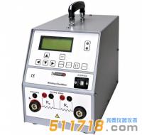瑞典DV POWER RMO50TW抽头转换开关分析仪和线组电阻计