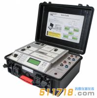 瑞典DV POWER TWA40D调压开光和线组分析仪