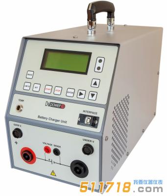 瑞典DV POWER RMO30TW抽头转换开关分析仪和线组电阻计