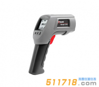 美国RAYTEK(雷泰) ST81红外测温仪