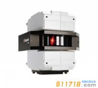 美国RAYTEK(雷泰) EC150红外热成像系统