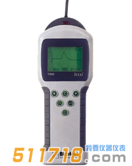 英国RADIODETECTION(雷迪) T810电缆故障检测仪