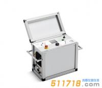 奥地利B2 HV45-4 VLF高压检测装置