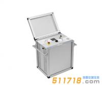 奥地利B2 HV60-4 HV电缆诊断系统