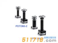 奥地利B2 PDTD60-2/PDTD90-2局部放电和介质损耗测试系统