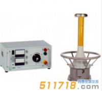 奥地利BAUR PGK 110 HB高压测试仪器