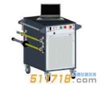 奥地利BAUR PHG 70/PHG 80 VLF检测系统