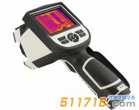 美国ICI DC XP系列实用型红外热成像仪