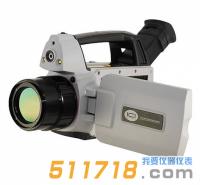 美国ICI IR 640P高端红外热成像仪