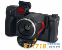 美国ICI TC600系列高端红外热成像仪