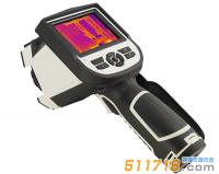 美国ICI DC XT-P系列实用型红外热像仪