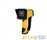 美国ICI F-384消防版便携式热像仪