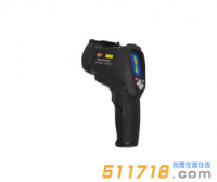 美国ICI TC32经济型手持式热像仪