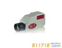 美国ICI M640系列高端型热像仪
