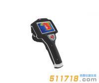 美国ICI TC160经济型热像仪