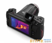 美国ICI TC400系列高端热成像仪