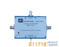 美国Clarke-HESS Model 5002相序表