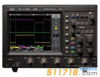 美国LECROY(力科) WJ314A数字示波器