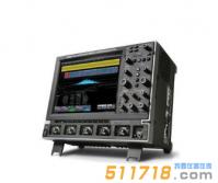 美国LECROY(力科) WS24Xs-A 数字示波器