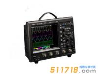 美国LECROY(力科) WS42Xs-A 数字示波器