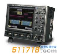 美国LECROY(力科) WS64Xs-A 数字示波器